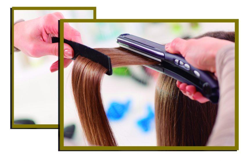 1567eb262 Arquivo de exoplastia capilar em bh - Dallafer Studio Hair